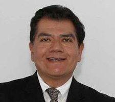 Meet Our Medical Director Dr. Ballena